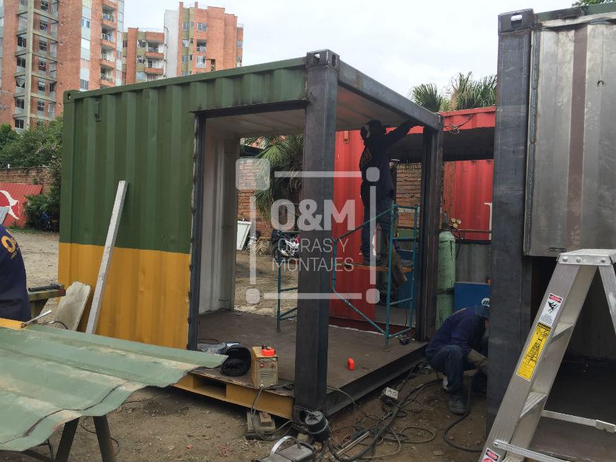 stand-fabricacion-contenedor-10-pies